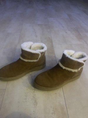 UGG Stiefel