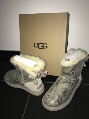 UGG Stiefel / boots