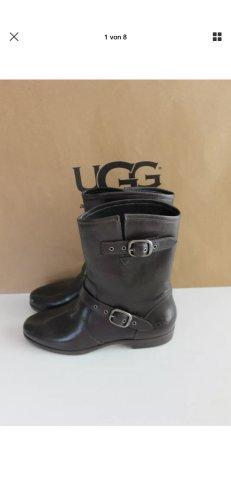 Ugg Stiefel neu 37