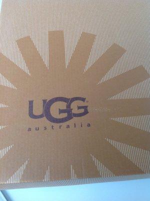 UGG Stiefeletten
