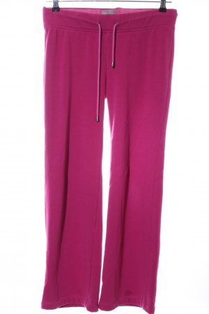 UGG Sweathose pink Casual-Look