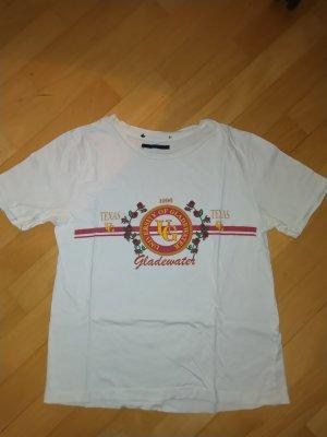 UGG Tshirt