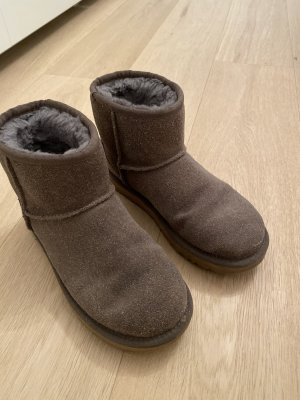 Uggs Boots gr 37