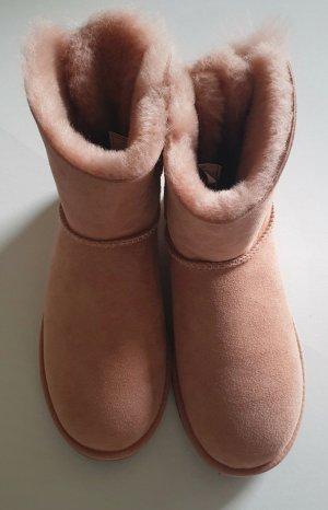 Uggs Boots Gr. 39