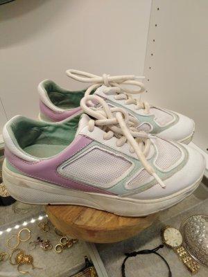 Steve Madden High top sneaker veelkleurig