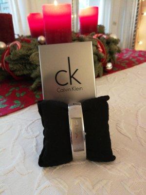 Uhr Calvin Klein