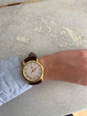 Hugo Boss Zegarek automatyczny Wielokolorowy