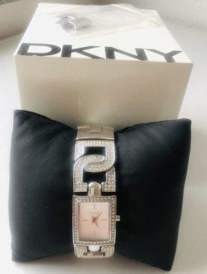 Uhr DKNY
