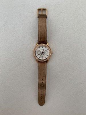 Uhr - Fossil