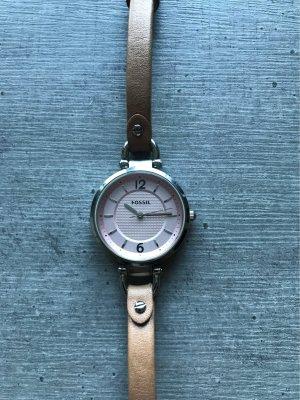 Uhr für Damen von Fossil