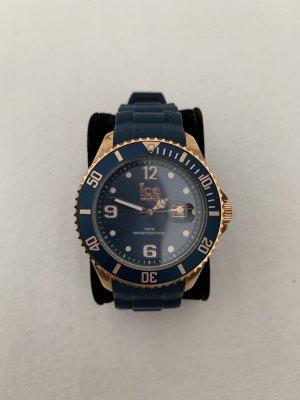 Uhr - Ice Watch