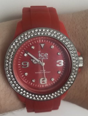 Uhr Ice Watch