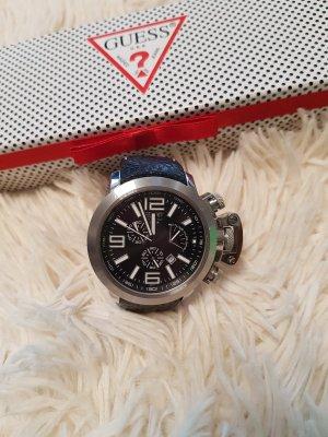 Uhr Lederarmband Uhr von Esprit 190211