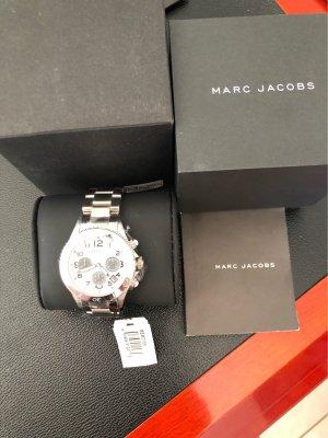 Uhr Marc Jacobs MBM3155