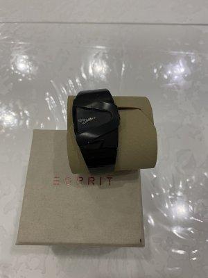 Uhr Marke Esprit