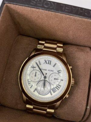 Uhr Michael Kors Chronograph