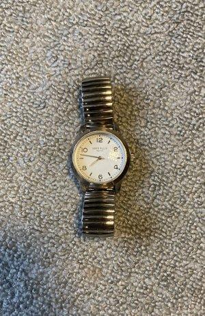 Uhr mit Zugband
