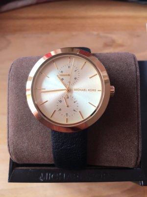 Uhr MK 2574 von Michael Kors