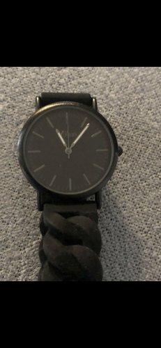 Uhr neu von s.oliver
