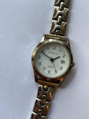 Uhr Np 40€