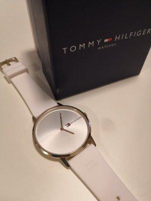 Uhr Tommy Hilfiger