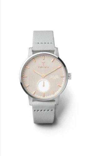 Uhr Triwa Blush Slavan Grey