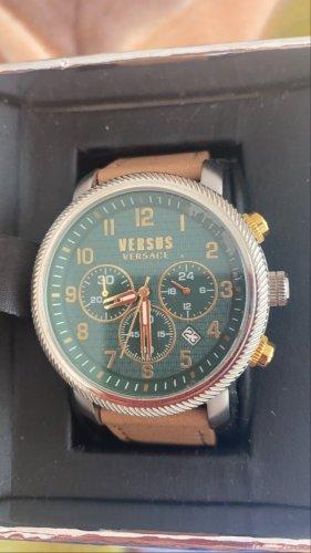 Uhr Versace