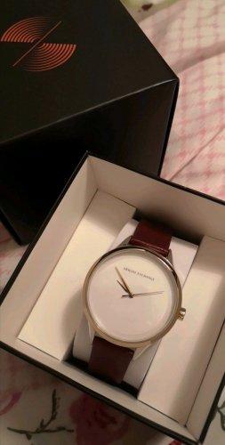 Uhr von Armani Exchange
