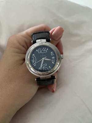 Uhr von Cimier