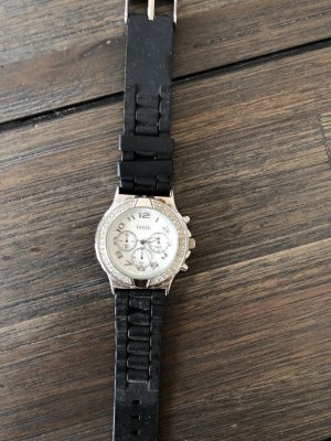 Uhr von der Marke firetti