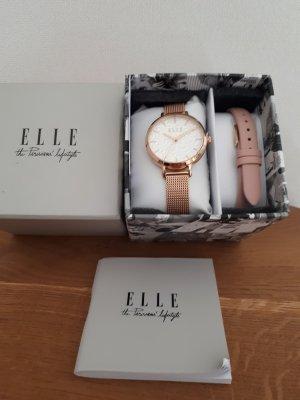 Uhr von ELLE