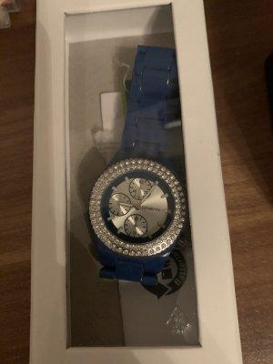 Uhr von Fabiani