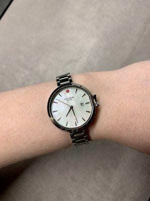 Uhr von Kate Spade