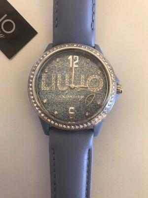Uhr von Liu Jo