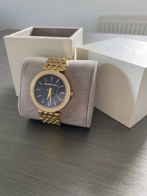 Uhr von Michael Kors- MK 3406