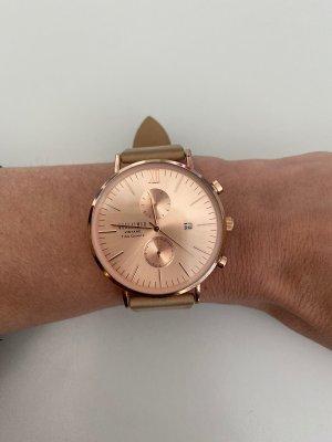 Uhr von Reclaimed Vintage