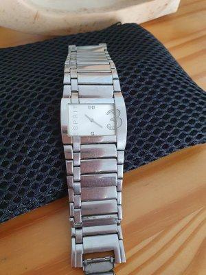 Uhr von S.Oliver incl. Versandkosten!!