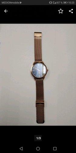 Uhr von Thomas Sabo