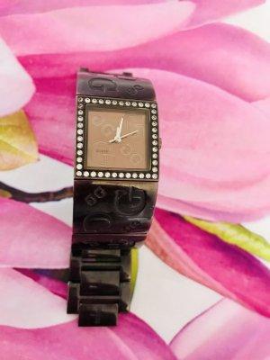 Uhren Guess!!!
