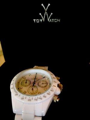 Uhren Toy Watch