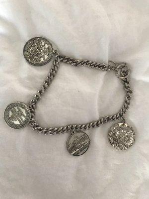Uhrenkette / Armband