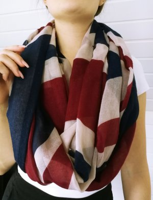 UK Schal