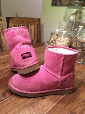 Ukala by EMU Boots