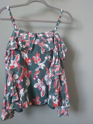 Ulla Johnson Bluse