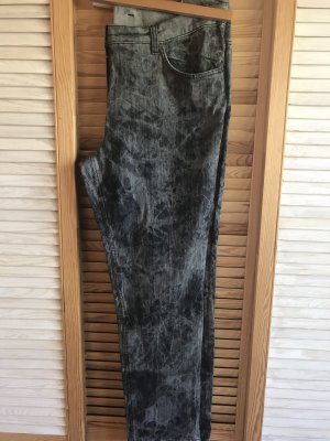 Ulla Popken Jeans Größe 46