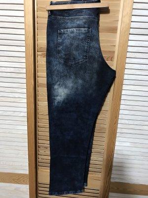Ulla Popken Jeans Größe 48