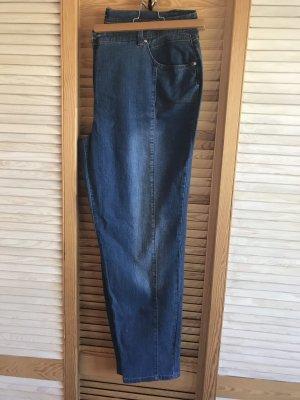 Ulla Popken Jeans Größe 50