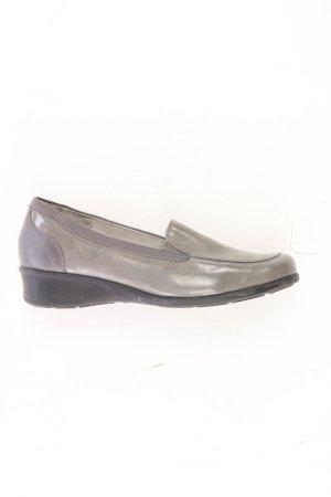 Ulla Popken Schuhe Größe 40 grau