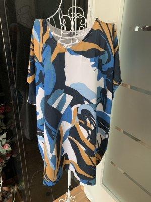 Ulla Popken Shirt Gr.54/56
