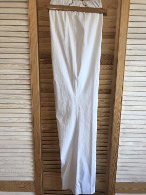 Ulla Popken Stretch Sommerhose Größe 48